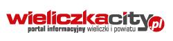 WieliczkaCity.pl