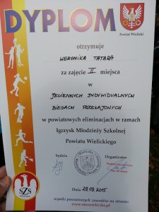 weronika 2 powiat