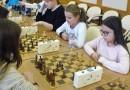 Igrzyska Młodzieży Szkolnych w szachach