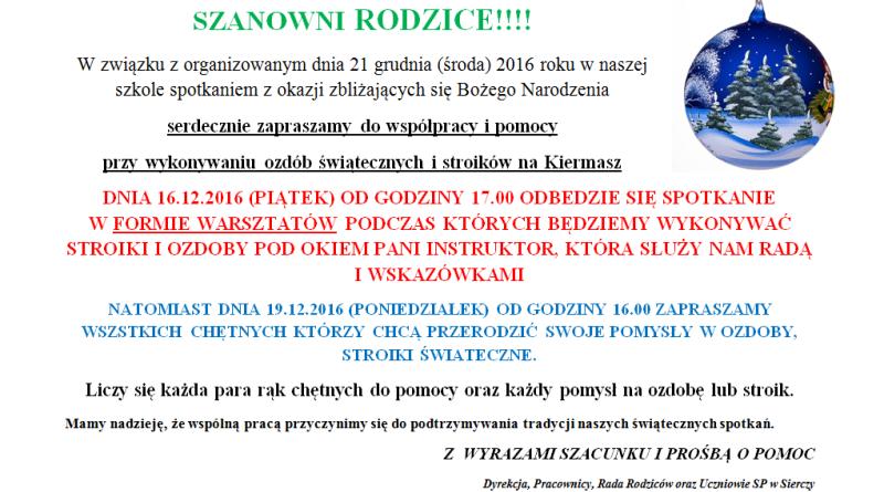 wartszaty1