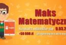 MAKS Matematyczny- Opis gier
