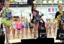 II Mistrzostwa Małopolski