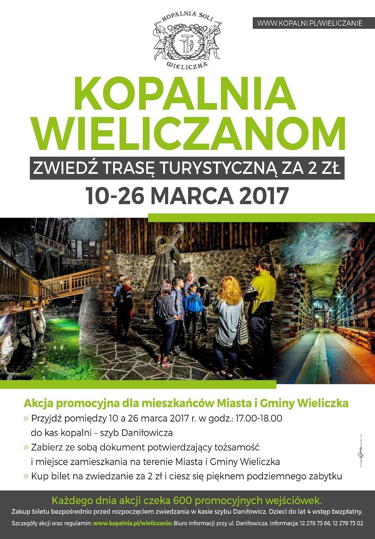 kopalnia-trasa-plakat-zwiedzanie-dla-mieszkancow-gpa_2017_00472-2
