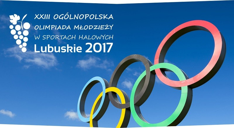 baner_olimpiada