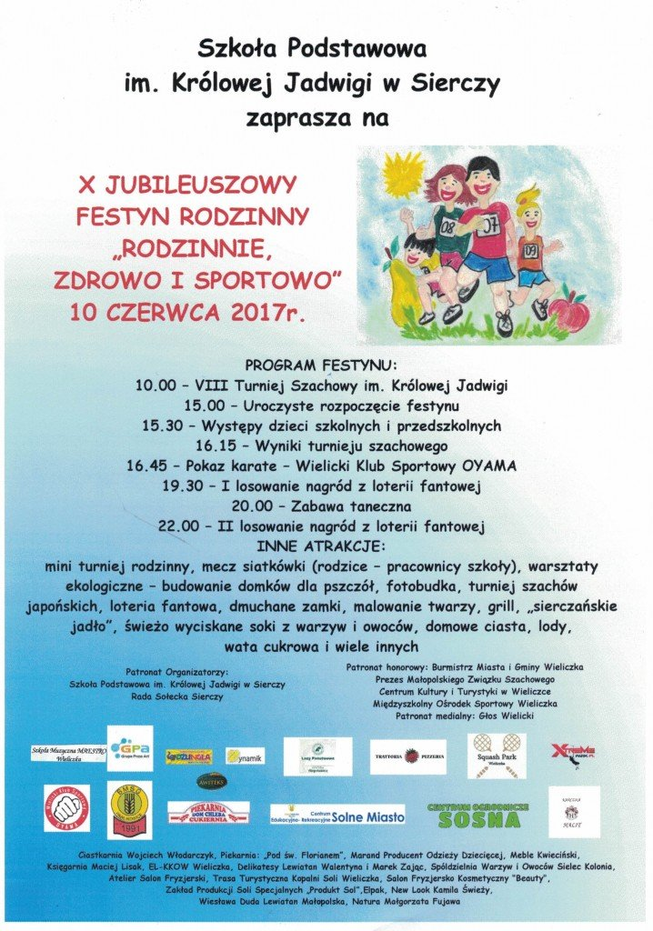 spsiercza-plakat-festyn