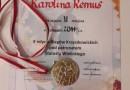 X edycja Biegów Krzyszkowickich