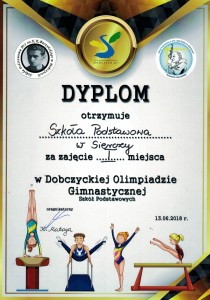 dyp_1_2018