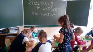 gra-planszowa1