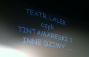 kino-kijow