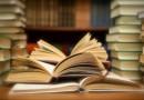 Biblioteka zaprasza – NOWOŚCI