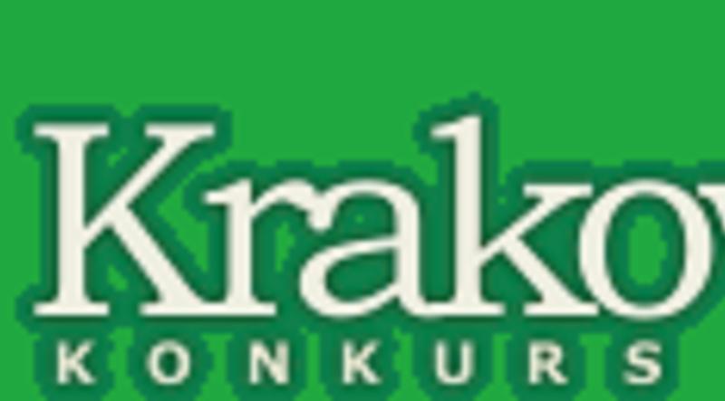 krakowskamatematyka1