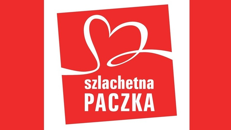 logo-szlachetna-paczka-e1447935962495