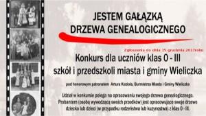 konkurs-galazka2017
