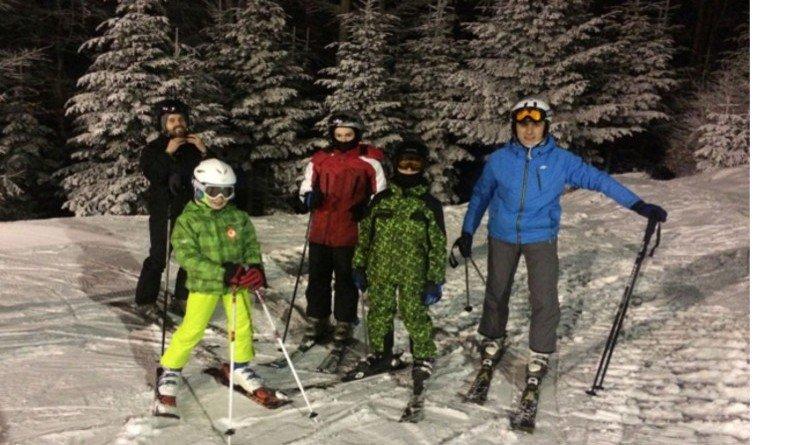 kolo-narciarskie2018