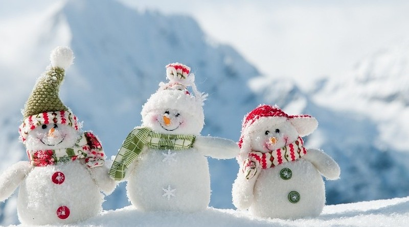 snowman-winter-snow-macro-christmas-wallpaper-65540