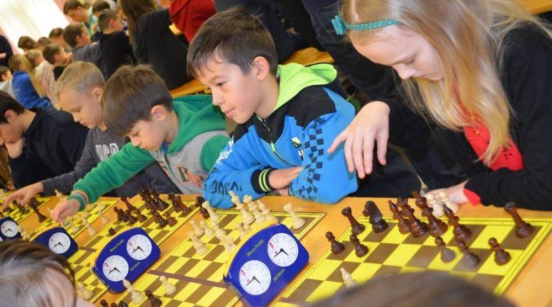 zdjecie-szachy-800x445
