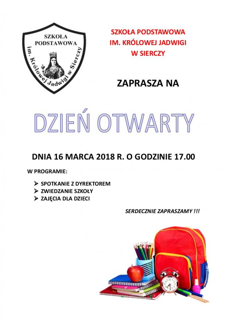 dzien-otwarty-2018