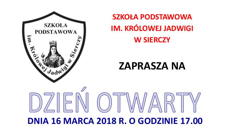 dzien-otwarty-sp-siercza-2017_18