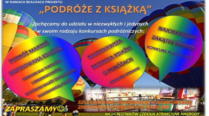 podroze-z-ksiazka_18