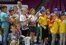 V Turniej Finałowy- Warszawa 8 czerwca