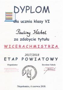 dyplom-rachmistrz_2018