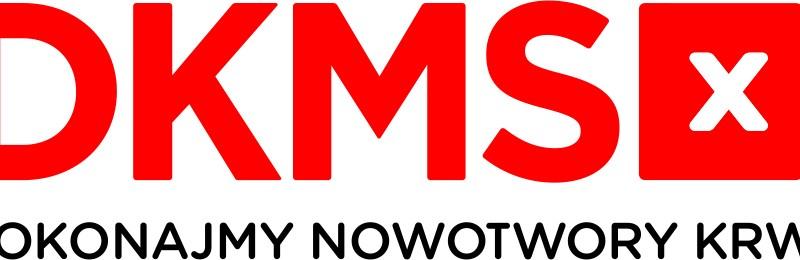 fundacja_dkms_logo