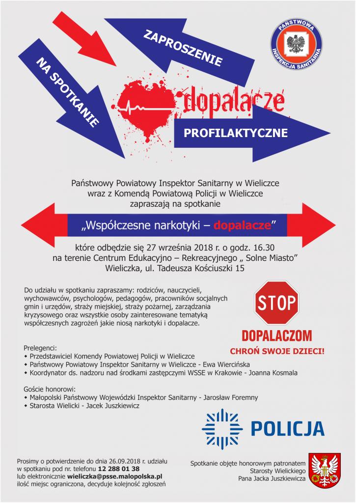 dopalacze_plakat