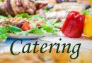 Catering od dnia 02.11.2020 – rejestracja i logowanie do systemu STARTEDU