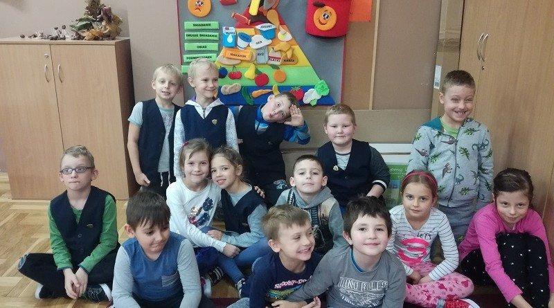 d50955d5f8be1 Projekty – Strona 2 – Szkoła Podstawowa im. Królowej Jadwigi w Sierczy